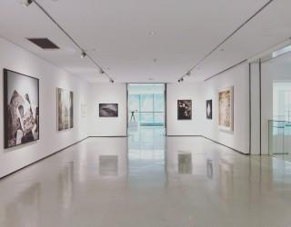 Cayman Islands National Museum Header